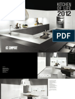 KITCHEN-OF-LIFE-Collection-2012.pdf