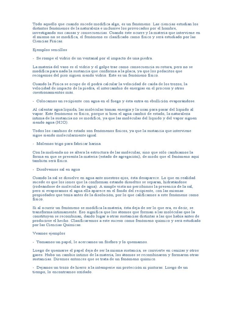 Magnífico Cuál Fue El Impacto De La Estructura Del Agua Cresta ...