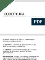 Cobertura.pptx