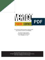preview_hellblazer1.pdf