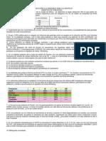 Poblacio_n Prob Fq 13-2