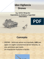 Video Vigilancia UAV - DRONES.pdf