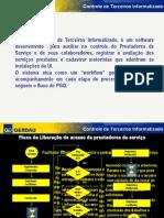Fluxo_CTI2.ppt