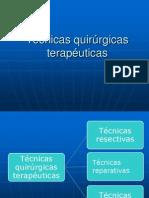 cirugia_resectiva-wiener.pptx