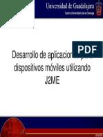 J2ME_