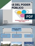 Tc2 Admon Publica
