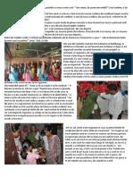 India News Sept.