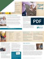 f Otf Newsletter