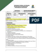 qa 110  quimica analtica i.pdf