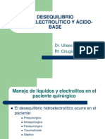 Desequilibriohidroelectrolticoycido Base 110929145457 Phpapp01