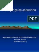 A_vingança_Joãozinho