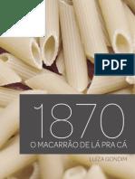 1870, o macarrão de lá pra cá.pdf