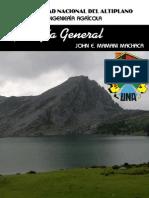 Geologia General Libro John E M Ing Agricola