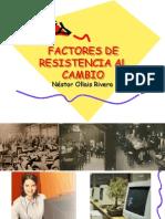 factoresderesistenciaalcambio-1-091227103616-phpapp01