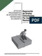RAP-1S.pdf