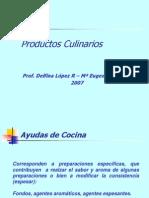 Productos_culinarios.