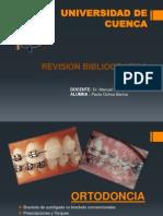 ortodoncia1-130904125311-