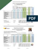 libretas para estudiante quimestral.xlsx