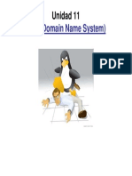 12 DNS Server