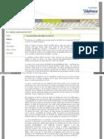 Www Educared Org Global Geografia Del Peru Tema2 2 2 ASP