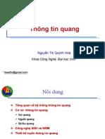 ttquang_c1_0744
