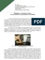 atividade2_Ubiquidade_marconcine1