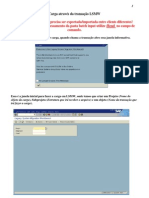 Customizig SAP - LSMW.docx