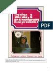 Cartas-a-Una-Profesora-Barbiana.pdf