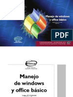 Windows y Office Basico (Mt.2.9.0-e102.06)