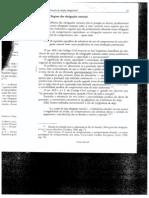Obrigações Naturais_Doutrina + Jurisprudência