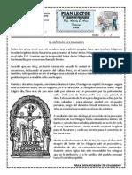 LECTURA DE 5_ GRADO-EL SEÑOR DE LOS MILAGROSmon.....