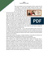 JACÓ PDF