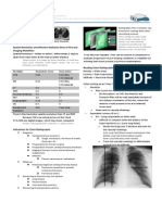 Radio Lec 03 Normal Chest Xray, CT & MRI (Santi).pdf