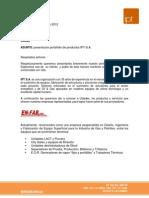 Carta de Presentacion Ipt_a Quien Corresponda