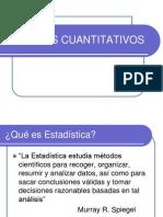 Metodos Cuantitativos1