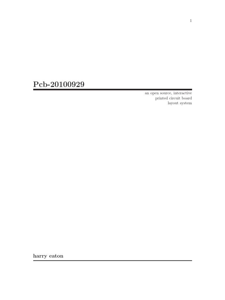 ".0846/"" PCB 5  NEW 2.15mm Printed Circuit Board Drills"