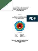 Cover Kusnadi