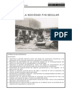 18 PSU-PV GM Sociedad-finisecular
