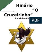 Alfredo - Cruzeirinho - Última Versão