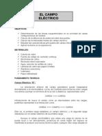 Campo Elecytico Planh[1].