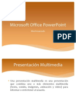 Microsoft Office PowerPoint.pdf