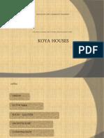 Koya Final