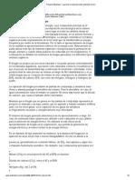 Revista Ambientum __ La Primera Revista de Medio Ambient