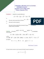 prueba1-solucion