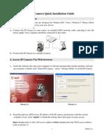 FS Quick Installation Guide