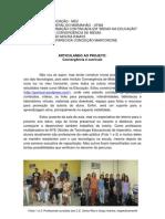 atividadefinal_marconcine
