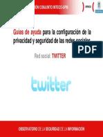 Delitos Informaticos Guia Inteco Twitter
