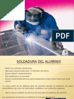 7 Soldabilidad Del Aluminio(2)