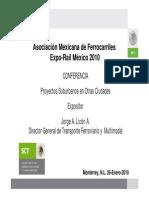 proyectossuburbanos-110408142951-phpapp01