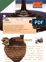 DIAPO- CHOCODELIGTH